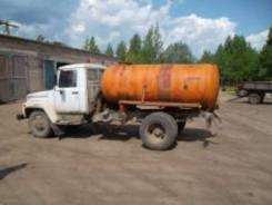 ГАЗ, 2003