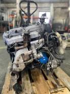 Двигатель Hyunda Starex 2.5i 101 л/с ГБЦ D4BH