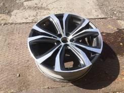 Диск литой R20 5*114,3 j8,0 ET30 DIA60,1 Lexus RX350 4261148860