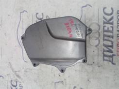 Крышка картера двигателя(мото) Yamaha TDM 850 [3VD154200100]