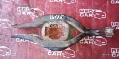 Рычаг Honda Stepwgn RF4, задний правый