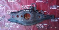 Рычаг Toyota Blade AZE154, задний