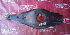 Рычаг Toyota Blade ZRE154, задний