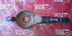 Рычаг Mazda Axela BK3P, задний левый