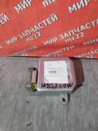 Блок управления SRS Isuzu UGS25DW Vehicross 6VD1 1997 КД 279