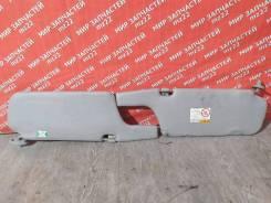 Козырек солнцезащитный Mazda Familia BJ5W (комплект) КД 0