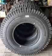 Омскшина И-281 У-4, 10.00R20