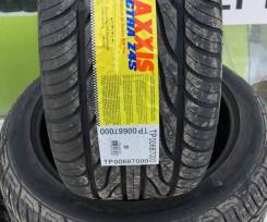 Maxxis MA-Z4S Victra, 265/40 R22