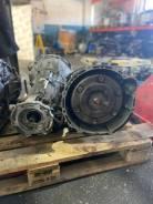 Акпп 30-40LE Kia Sorento 2.5i 145 л/с
