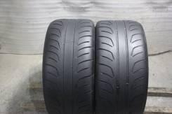 Bridgestone Potenza RE-01, 275/30 R19