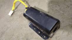 Выключатель пассажирской подушки безопасности Mitsubishi ASX 8610A134