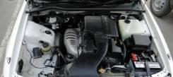 Двигатель 1g бимс в полный разбор