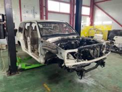 Кузов в сборе Toyota Land Cruiser 100