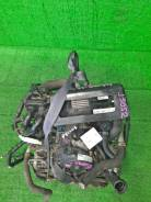 Двигатель Daihatsu Terios KID, J111G; J131G, Efdet; J3052 [074W0056488]