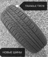 Triangle TR978, 205/60R16