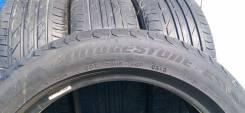 Bridgestone Turanza T001, 225 / 45 R 17