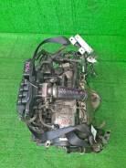 Двигатель Mazda Demio, DW3W, B3; 2MOD J3044 [074W0056480]