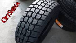 Triangle Grupp A\T Line TR246, 265/65R17 112T A/T.