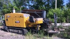 XCMG XZ320B, 2012