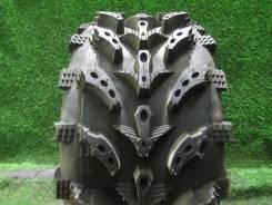 Interco Super Swamper ATV Swamp Lite, 26x12D12
