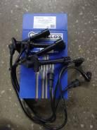 Провода высоковольтные Mazda Capella [М0024427]