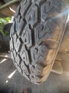 Bridgestone, 215/75 r15