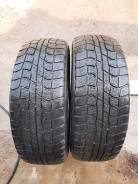 Dunlop Graspic DS1, 185*65*15