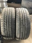 Goodyear Eagle LS EXE, 195/45 R16