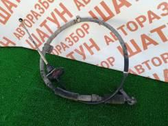 Трос переключения АКПП Toyota Corona ST170, ST171, 4SFE, 3SFE, в Новос