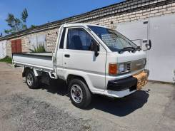 Toyota Town Ace Truck 4wD, 1993