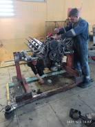 Капитальный ремонт двигателей внутреннего сгорания
