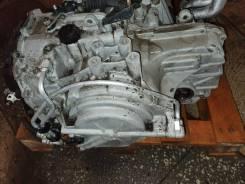 АКПП (автоматическая коробка переключения передач) Epica 2006-2012 2.0 X20D1 General Motors 24259639