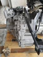 Акпп chevrolet epica evanda, leganza/magnus,4 a/t v250 x20d1 2wd соотношение 3.945 контранктная в отличном состоянии (именно 96379314)не подходит на 1600сс. General Motors 96379314