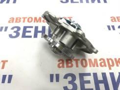 Помпа водяная DOLZ Antara 3.2, Insignia 2.8 Turbo, Cadillac O264