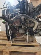 Двигатель kyron евро-3., 145л. с. в отличном состоянии 2005-2015;actyon sport 2006-2012;actyon 2005-2012 2.0л. дизель Ssang YONG 6640103097
