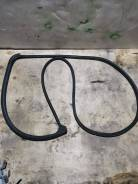 Уплотнитель двери chevrolet spark m300 (2011-2015) (задней левой) ravon r2 General Motors 42541954