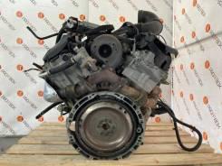 Контрактный двигатель Mercedes Vito W639 OM642.990 3.0 CDI, 2008 г.