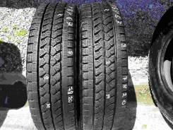 Bridgestone Blizzak W979, 205/70 R16