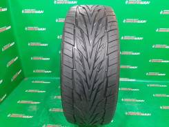 Toyo Proxes ST III, 265/50 R20