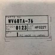 Термостат TAMA WV60TA-76