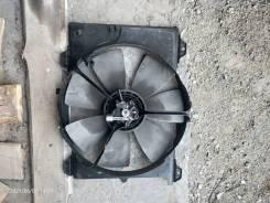 Вентилятор охлаждения радиатора Toyota Camry/Vista, CV30,3CT.