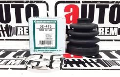 Пыльник привода внутренний Toyota SXV20 наружний Nissan 52-415