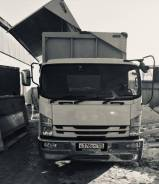 Фургоны от 1т до 20 тн. без выходных
