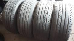 Bridgestone, 245/50R19