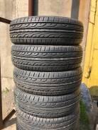 Dunlop Enasave EC202, 185/60R16
