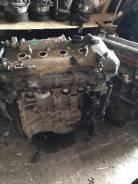 Двигатель 1ZR-FE Toyota 1.6