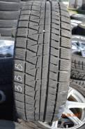 Bridgestone Blizzak Revo GZ, 225/55 R17