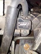 Датчик абсолютного давления Bosch 0261230118