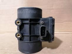 Расходомер воздушный Mazda Capella CG2PP E5T51071 Проверен на авто!
