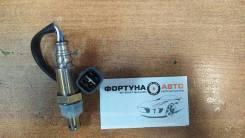 Датчик кислородный Toyota 8946730020